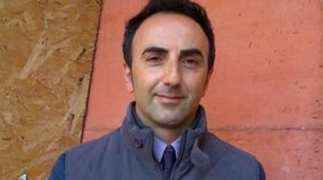 Savino Giannizzari