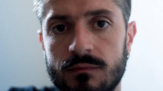 Tiziano Doria