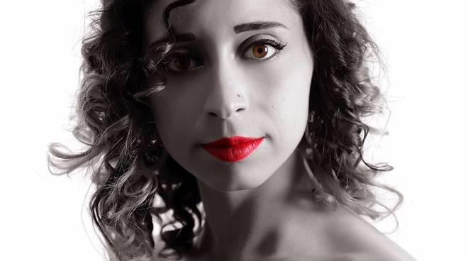 Alessia Liguori