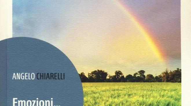 Il libro di Chiarelli
