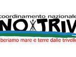 Logo No Triv
