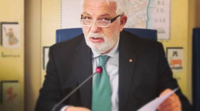 Luigi Bradascio