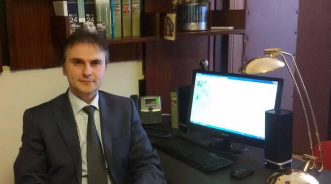 Luigi Cerciello Renna