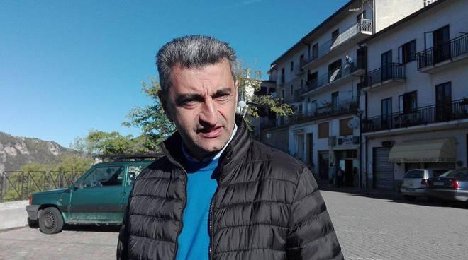 Pierdomenico Di Benedetto