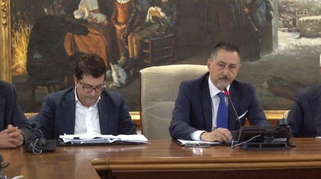 Pittella e Pietrantuono
