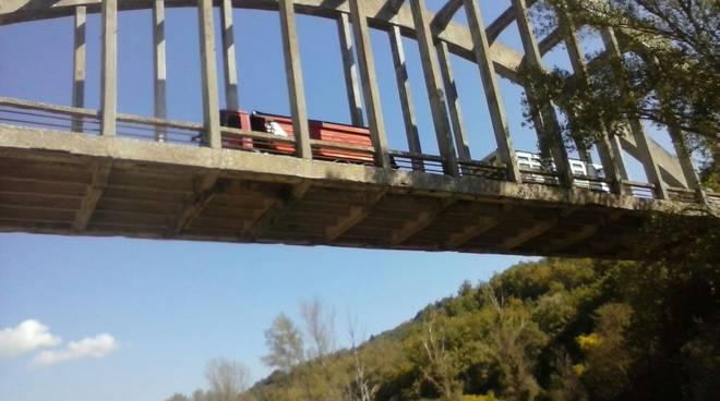Ponte ad Arco di Ruoti