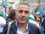 Vincenzo Cavallo, Fai Cisl Basilicata