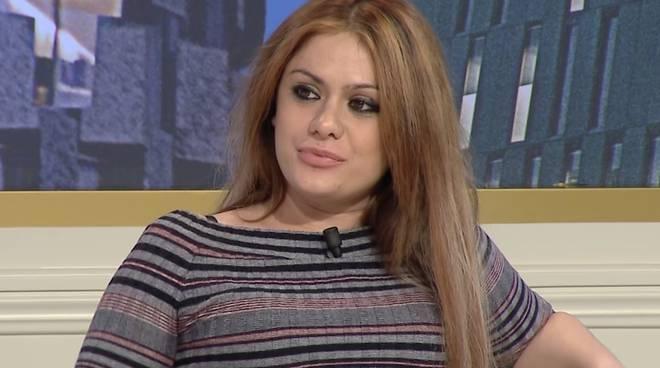 Besjiana Kosturi