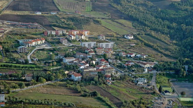 Filiano