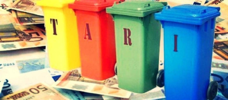 Tassa rifiuti come chiedere il rimborso per la parte non for Visura e lavori meglio