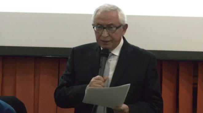 Vittorio Prinzi
