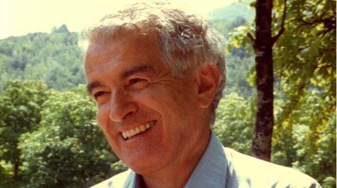 Gerardo Guerrieri