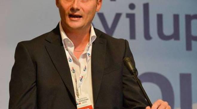 Marco Lomio