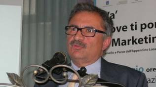 Pietro De Sarlo