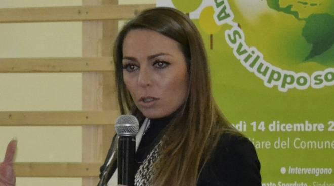 Donatella Pascale