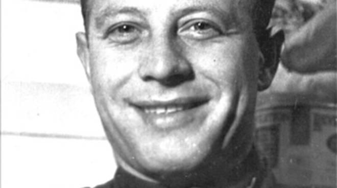 Michael Rocco Gallinoto