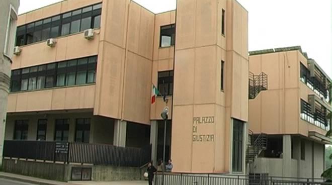 Risultati immagini per tribunale lagonegro