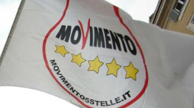 Movimento cinque stelle basilicata candidating