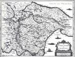 Terra di Bari e Basilicata