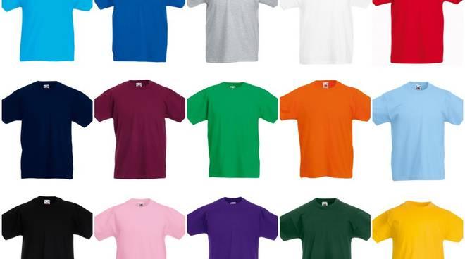 size 40 d4059 e3a93 I marchi storici di abbigliamento e il web - basilicata24.it