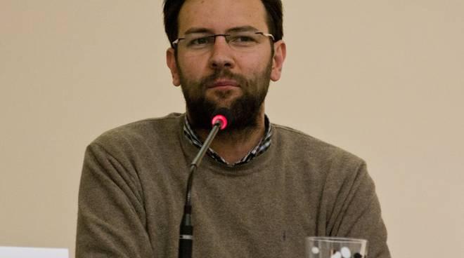 Graziano Scavone