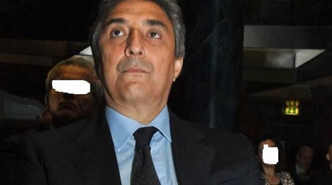 Guido Viceconte