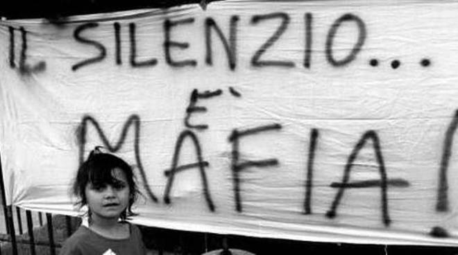 Inca-Cgil: sabato gli esperti del Patronato in piazza Podestà