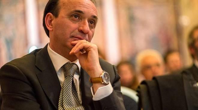 Piero Scutari