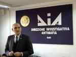 Sequestro droga e direttore Dia Governale