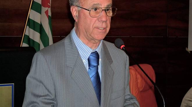 Alessio Ambruso