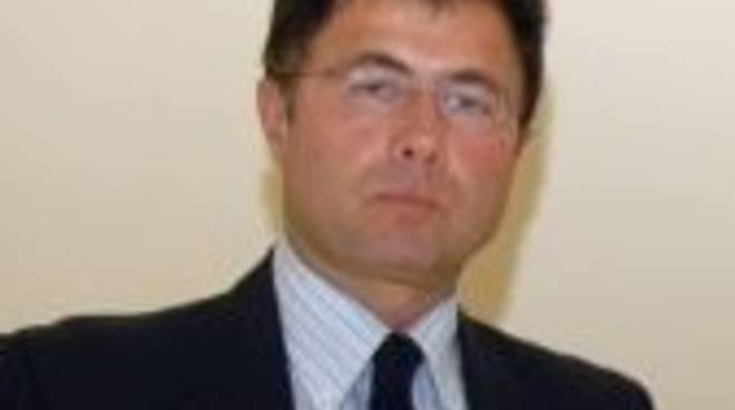 Ercole Trerotola