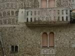 Giornate Fai a Irsina, Pietrapertosa e Stigliano