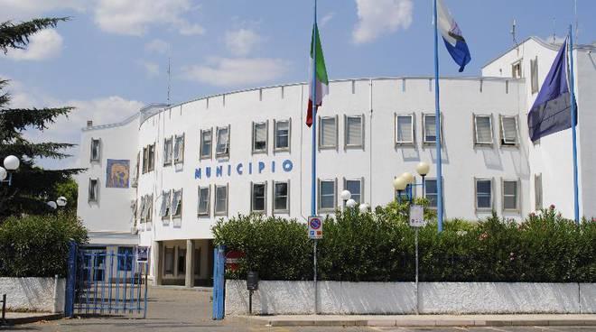 Municipio di Policoro