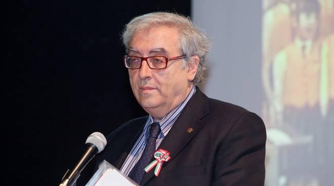 Rocco Brancati