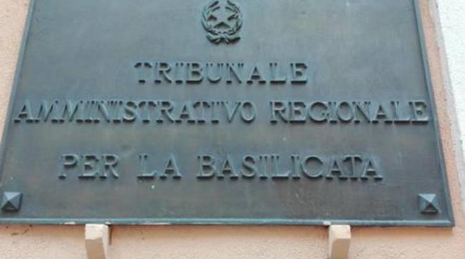 Tar Basilicata