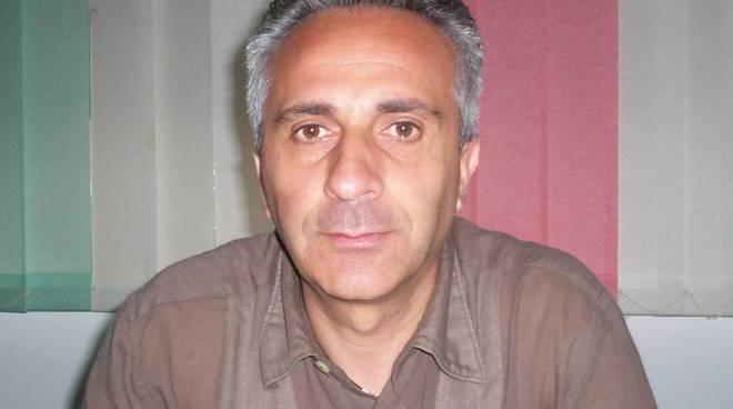 Vincenzo Cavallo