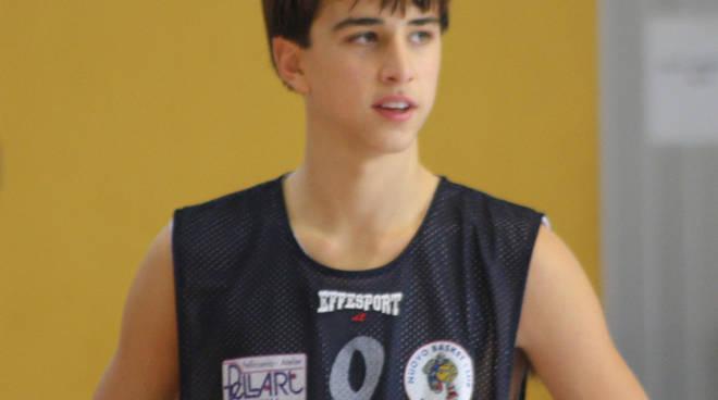 Carlo Perretti
