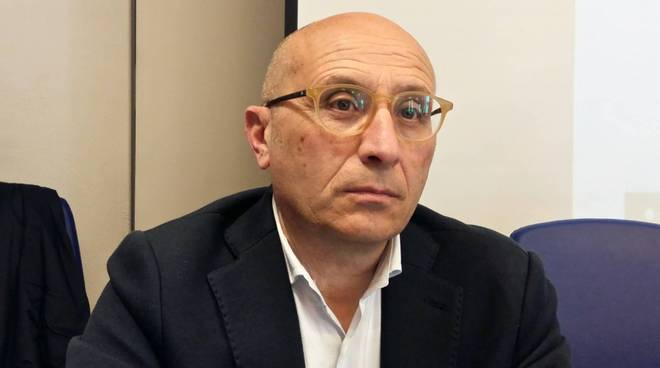 Enrico Gambardella