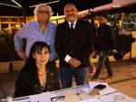 Raccolta firme Taranto