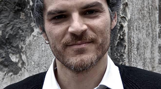 Sandro Abbruzzese