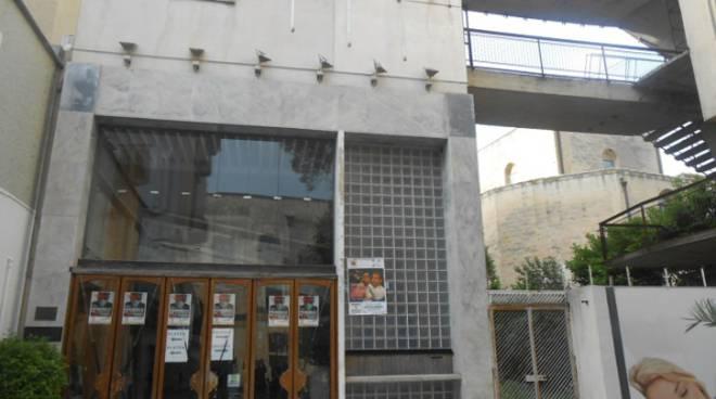 Teatro Duni