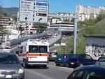 Viadotto Via Vaccaro
