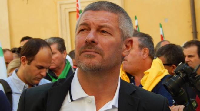 Ferdinando Uliano