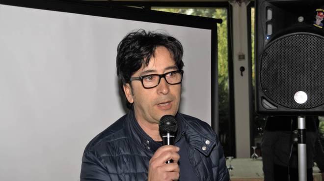 Gerardo Evangelista