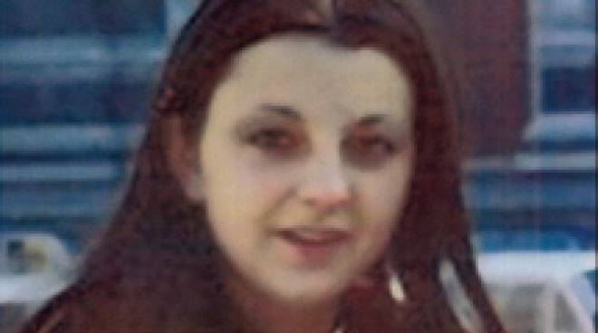 Maria Antonietta Flora
