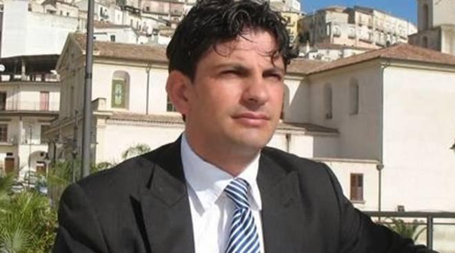 Salvatore Cosma