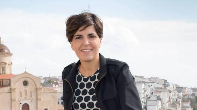Viviana Verri