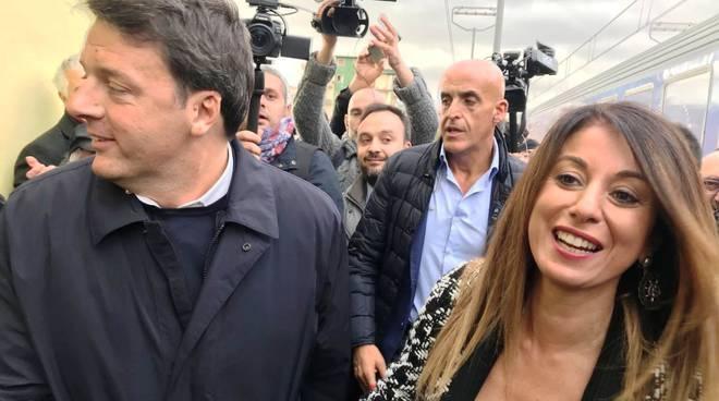 Carmen Celi
