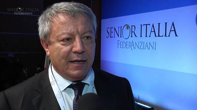 Giovanni Bochicchio