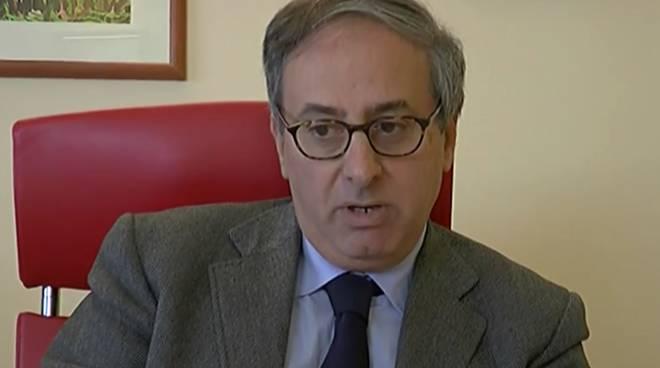 Pietro Quinto